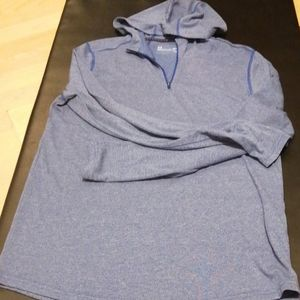 Under armour long shirts